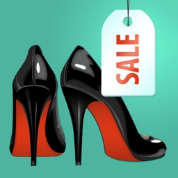 50Glam - Fashion On Sale