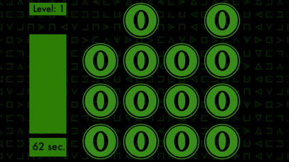 Deft Hacker 2077: A cyberspace virtual memory exercise hacking game screenshot two