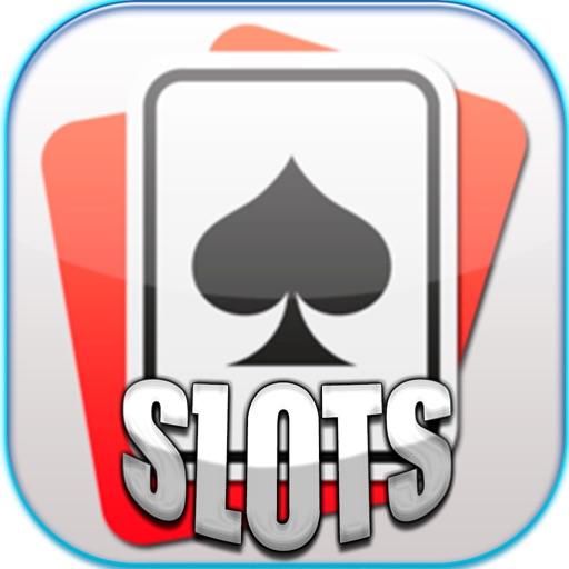 Blackjack Bingo Governor Play Slots Party - FREE Slot Game Big Riley Bets and Loots