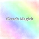 Sketch Magick icon