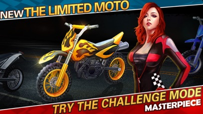 AE Master Motoのおすすめ画像1