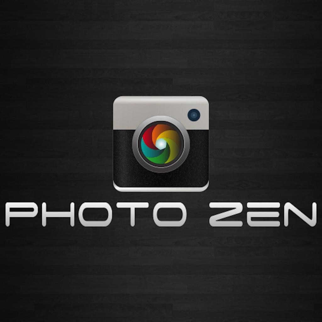 Photo Zen Review