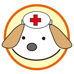 Dog Examine -Health check for some dog owner!