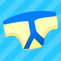 Codes for Men in Pants Hack