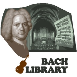 Bach Library