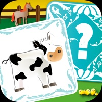 Codes for Animal Pairs Game Hack