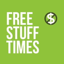 Free Stuff Times - Freebies, Deals, Contests, Sweepstakes, Coupons, and Movie Screenings, all for free.