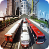 Cities in Motion Collection - MP Digital, LLC