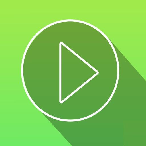 OMG! Button! - Soundboard App by Hydra Softworks
