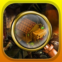 Codes for Modern Room : Hidden Objects Game in Modern Room Hack
