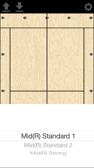 BRCajon Free screenshot three