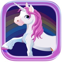 Codes for Pretty Little Unicorn Rush: Rainbow Pony Games for Girls Hack