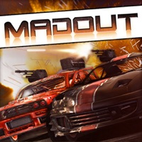 Codes for MadOut Hack