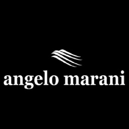 Angelo Marani Lookbook and Fashion Catalogue