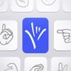 Marlee Keyboard - iPhoneアプリ