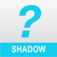Codes for Shadow Trivia - Guess the Shadows Hack