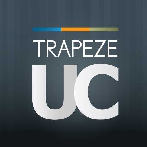 Trapeze User Conference icon