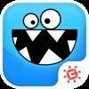 The Foos Coding 5+ | Award-winning free educational programming game Reviews