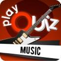 Playcorp - Logo