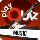 PlayQuiz™ Musique : tester votre culture musicale icon