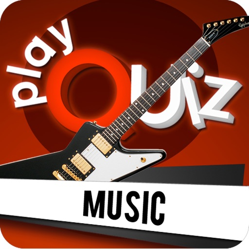 PlayQuiz™ Music