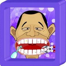 Activities of Celebrity Dentist Office - Be The Dentist Of Celebrities