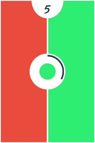 Kromia - náhled