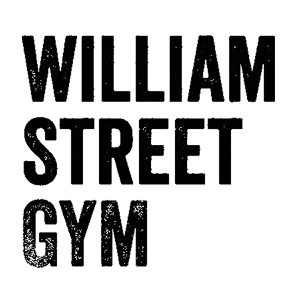 William Street Gym icon