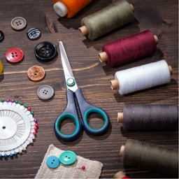 How to Sew - Sewing Patterns and Tips for Beginners