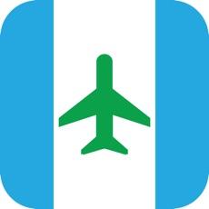 Activities of Plane Line