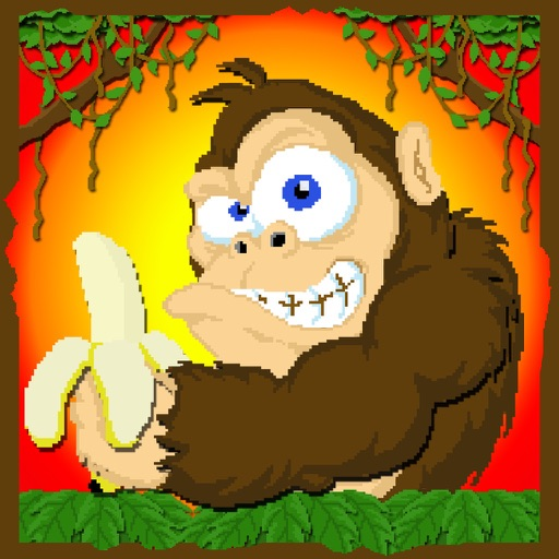 mr monkey View and download mr monkey minecraft skins thank you for visiting minecraftskinscom - skindex, the source for minecraft skins.