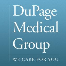DMG Physician Finder