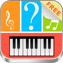 Piano Pop - Guess that Pop Music