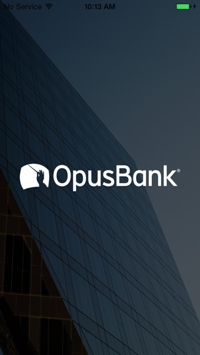 download Opus Business Banking apps 2