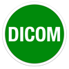 DICOM Data View - Technomagination, LLC