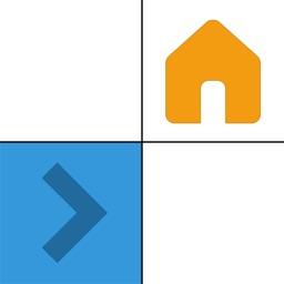 Squares : Best Puzzle Game