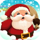 Aye Santa Party Friends - Joyful Christmas Eve icon