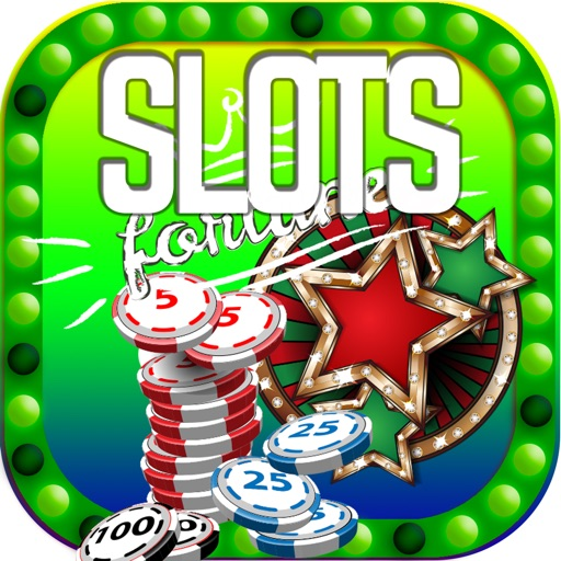 Good Hazard Clash Slots Machines - Free Play Casino of Las Vegas