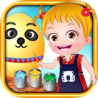 Baby Hazel Easter Fun by Baby Hazel Games icon