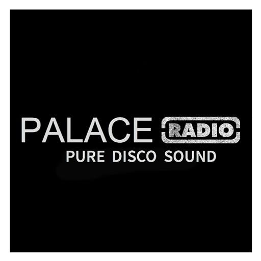 PALACE RADIO