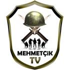 Mehmetçik TV icon