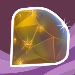 Diamond Gem Slide Ultimate Strategy Challenge Pro