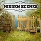 Hidden Scenes - Country Corner icon