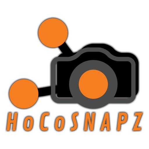 HoCoSNAPZ