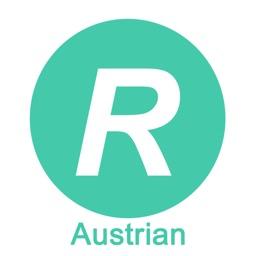 Radios Austrian : Austrian Radios include many Austrian Radio, Radio Austrian !