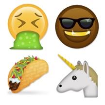 Emoji Free - Extra Icons