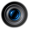 点击获取HD Camera Pro - Take a Shot With 12.0 MPX Resolutions