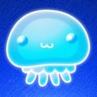 JellyfishHunter icon