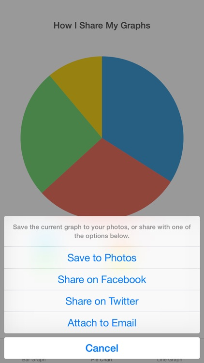 Graphify screenshot-4