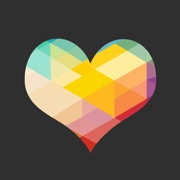 FilterCollage - Photo Editor filter collage and filter grid for instagram